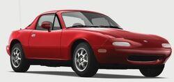 MazdaMX5Miata1994