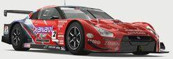 Nissan23GTR2008