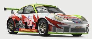 Porsche31911GT32005