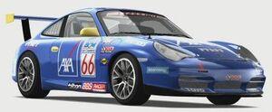 Porsche66911GT32005