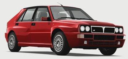 File:LanciaDelta1992.jpg