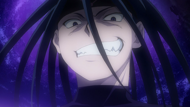 Datei:Envy2 redone.png