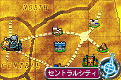File:Full Metal Alchemist (Stray Rondo)MAP.png