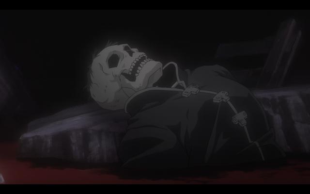 File:Cray-skull.png