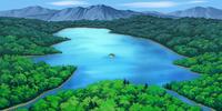 Yock Island