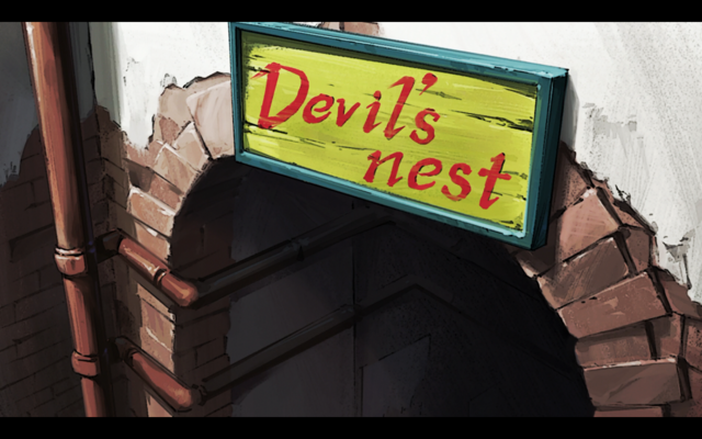 File:Devil-nest.png
