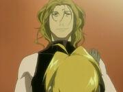 Envy true form anime.jpg