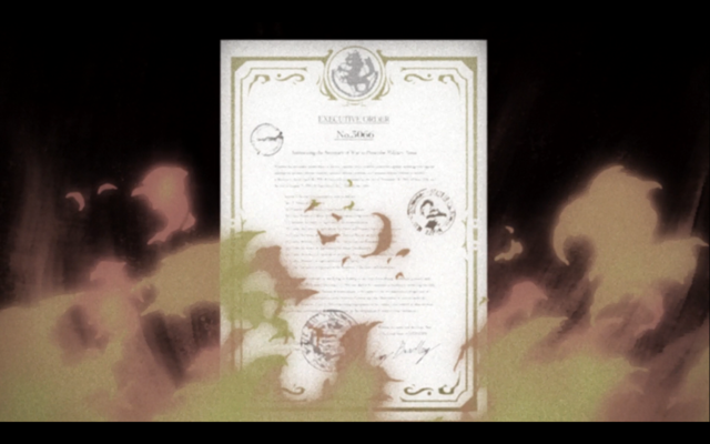 File:Executive order 3066.png