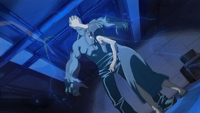 File:Fullmetal Alchemist13 28.jpg