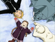 Ed elric ep7