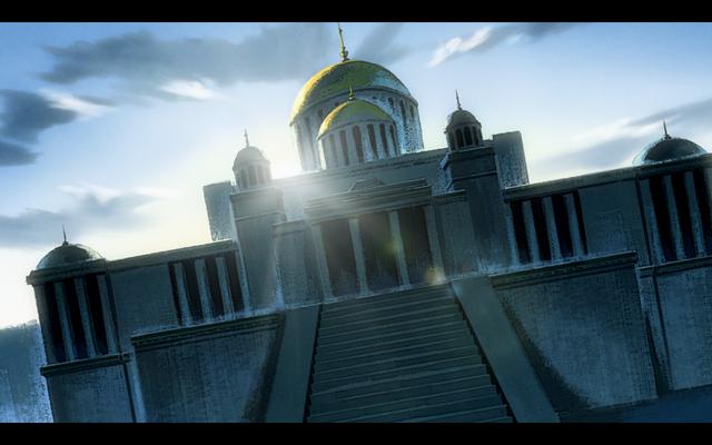 File:Xerxes castle.png