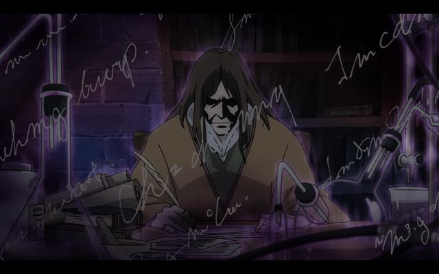 File:Alchemist.png