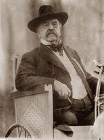 Daniel-sickles-1912-photo-01