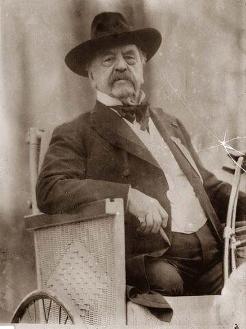 File:Daniel-sickles-1912-photo-01.jpg