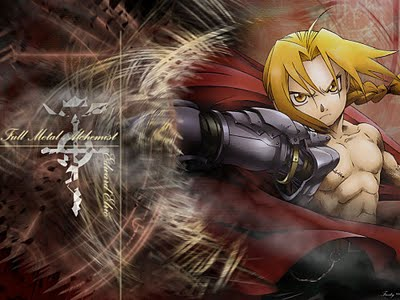File:Fullmetal-Alchemist-Brotherhood.jpg