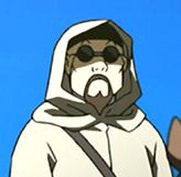 Avatar han