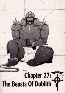 Chap-27