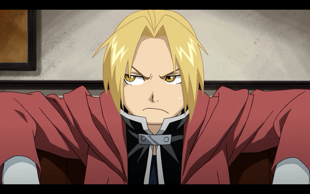 File:Edward Elric-0.png