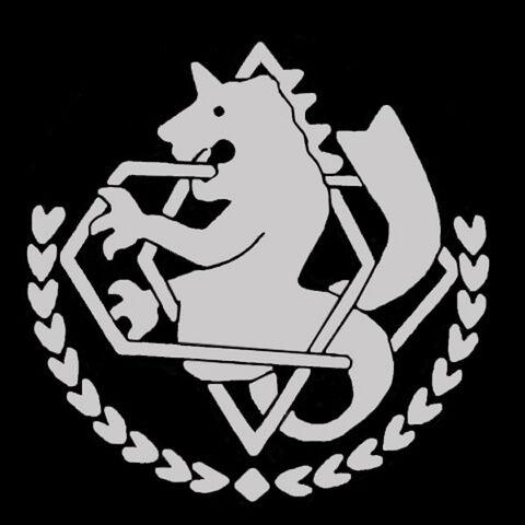 File:State alchemist symbol.jpg