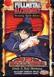 File:Blood & Water Roy Mustang.jpeg