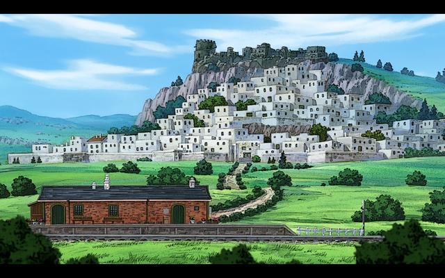 File:Nameless-village.png