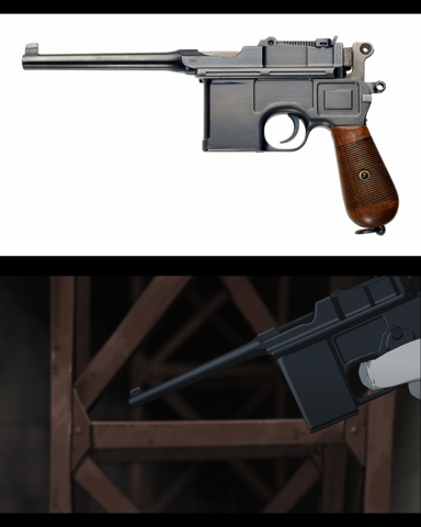 File:MauserC96.png