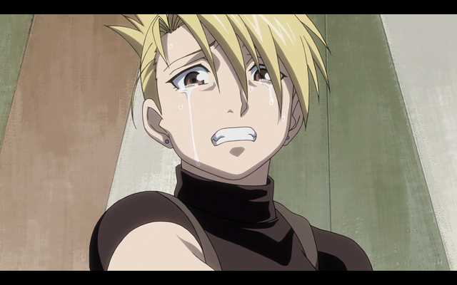 File:Tears.png