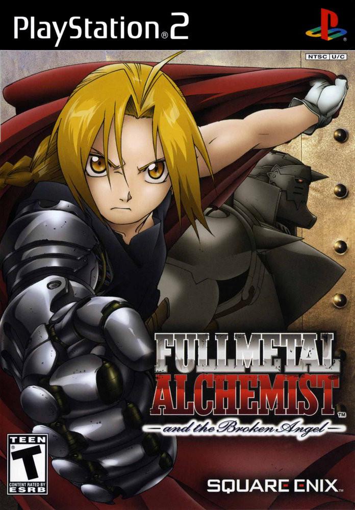 Archivo:Fullmetal-alchemist-and-the-broken-angel-ps2.jpg