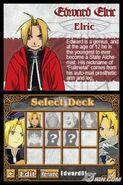 Fullmetal-alchemist-trading-card-game-hands-on-20070614030747402-000