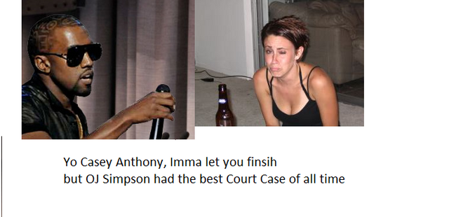 File:Casey Anthony.png