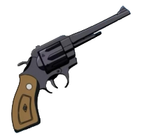 File:Leon Revolver Modified.png
