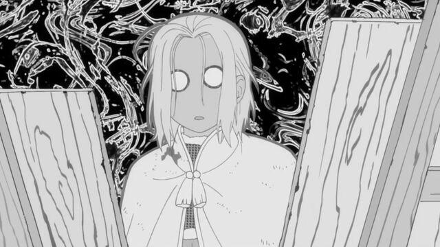 File:Romeo's Art.jpg