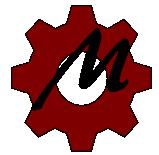 File:Militem Logo.png