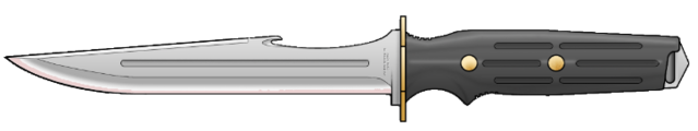 File:Ivory Knife.png