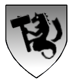File:Fuhler shield trans.png