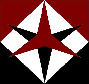 File:Leon Logo.png