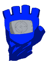 File:Ivory Glove.png