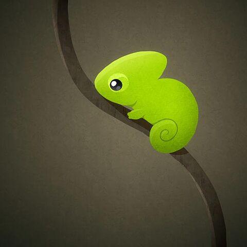 File:Chameleon by Kikariz.jpg