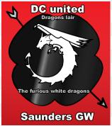 File:DC United.jpg