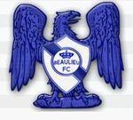 Beaulieu FC