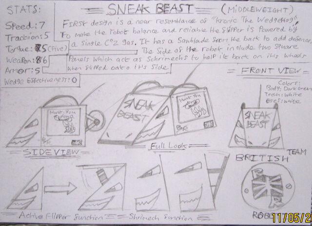 File:Sneak Beast.jpg