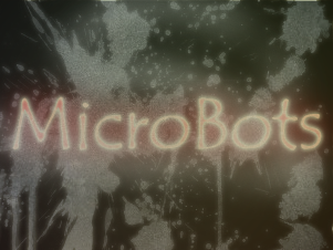 File:Microbots.png