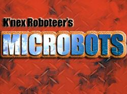 MicroBots logo new