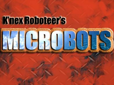 File:MicroBots logo new.jpg