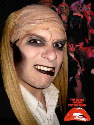 File:Rocky Horror Show - Riff Raff.jpg