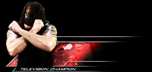 File:Television Champion X.jpg