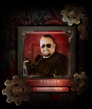 File:Fmw tyrant.jpg