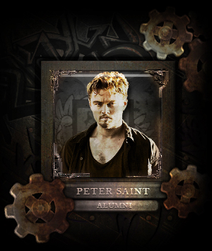 File:Fmw peter saint.jpg