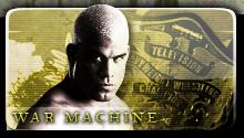 File:Tv war machine trophy.png