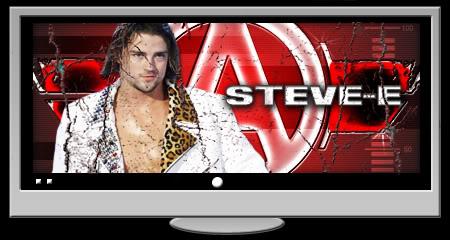 File:Stevee2.jpg
